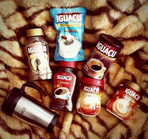 linha-de-café-iguacu