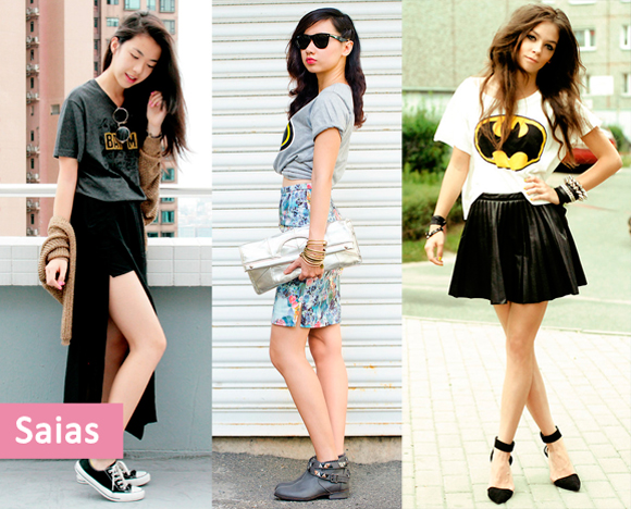 look-inspirado-batman-com-saia