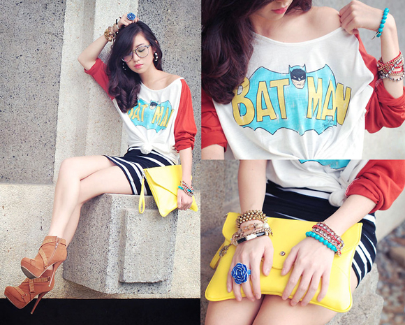 look-inspirado-batman