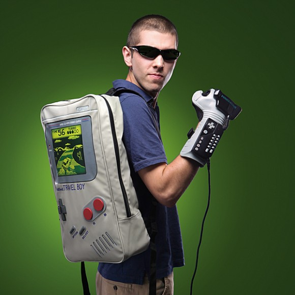 mochila game boy3