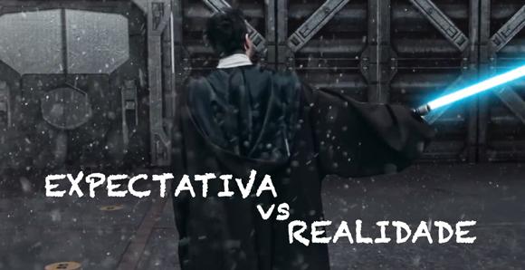 expectativa-vc-realidade