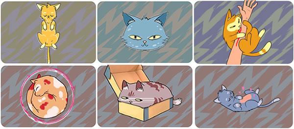 significa-comportamento-gatos_0