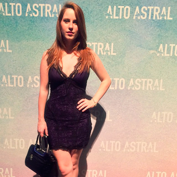 look-andressa-roeder-alto-astral