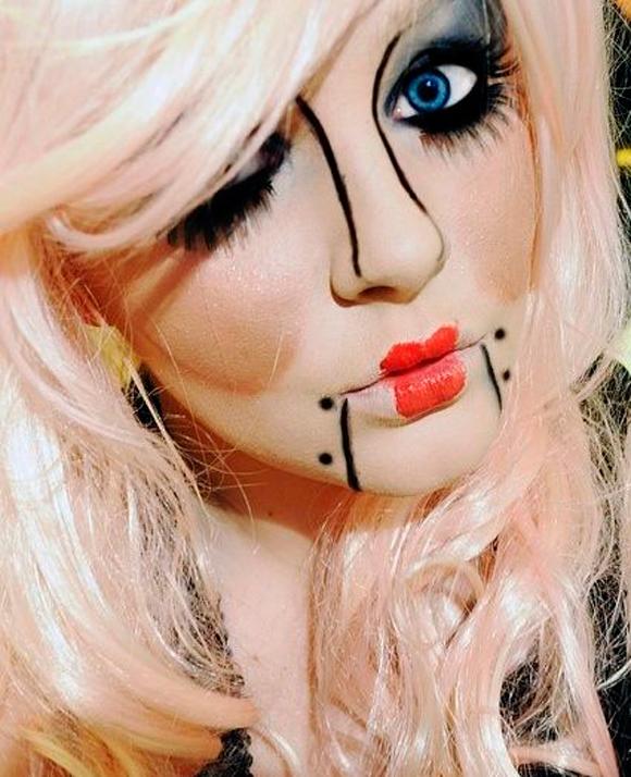 make-marionete-