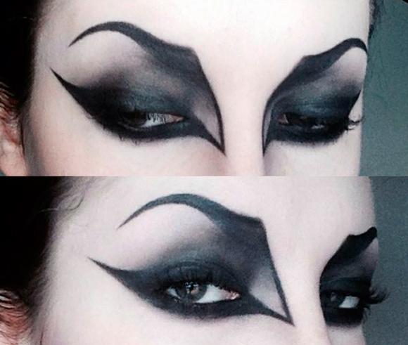 make-olhos-halloween