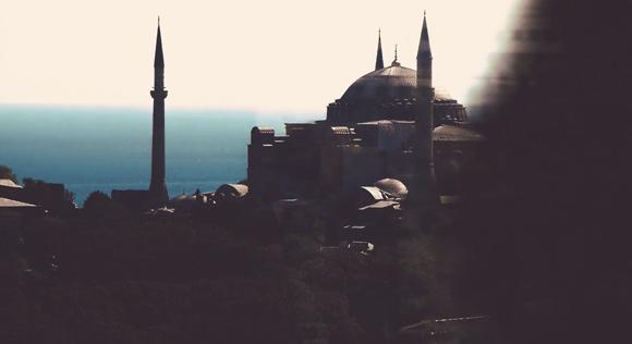 watchtower-os-turkey-3