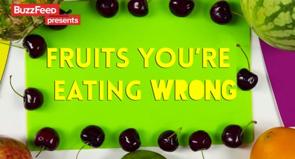 frutas-que-você-está-comendo-errado
