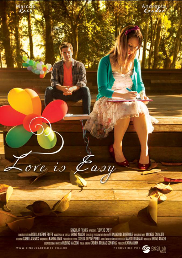curta-love-is-easy-andressa-roeder