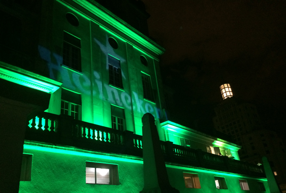 heineken-up-on-the-roof-terraço
