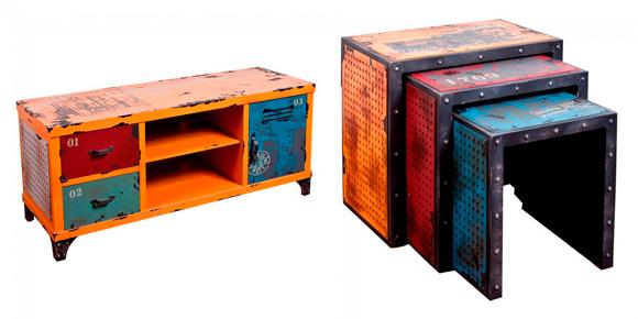 rack-industrial-adendo-mesas