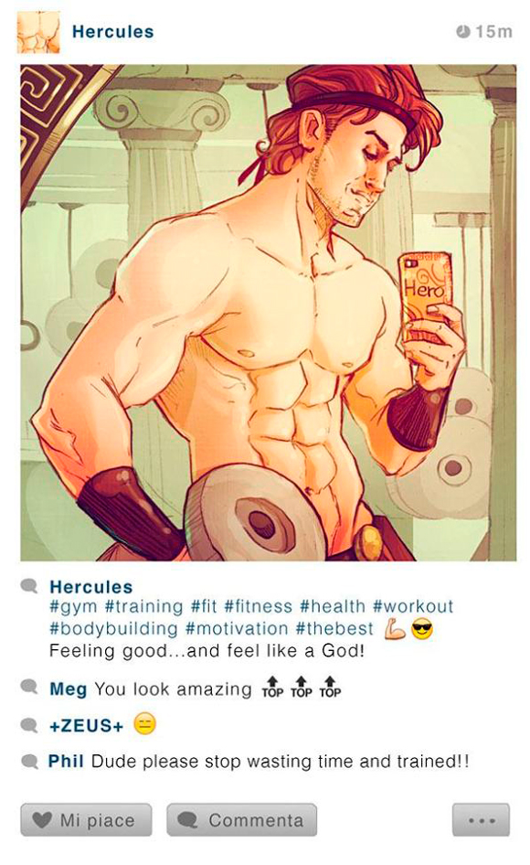 hercules-no-instagram