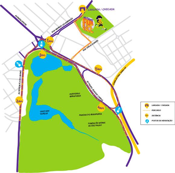 mapa-da-corrida-netshoes-fun-race