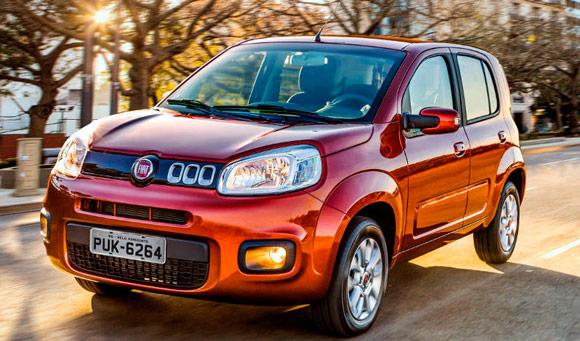 Fiat-Uno-Evolution-2015