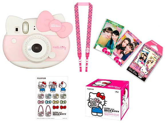 Kit-intax-mini-Hello-Kitty