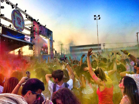 holi-one-festival