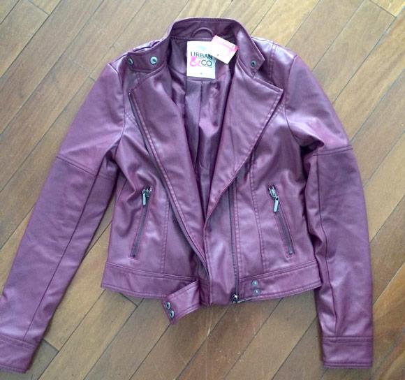 jaqueta-pernambucanas