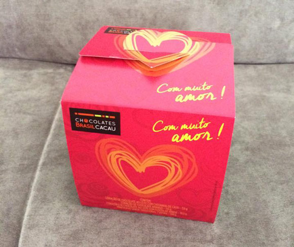 Chocolates-Brasil-Cacau-Dia-das-mães-1