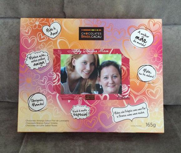 Chocolates-Brasil-Cacau-Dia-das-mães-porta-retrato