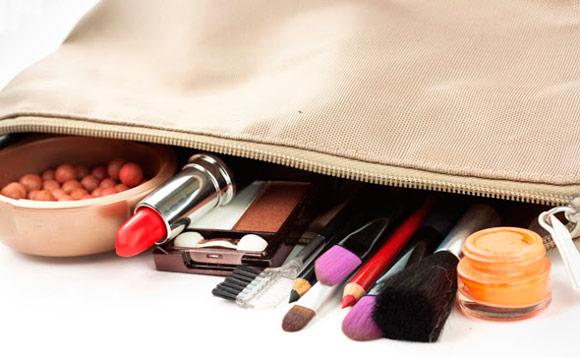 Kit-Básico-para-Maquiagem