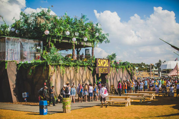 skol-beats-lounge-tomorrowland-brasil