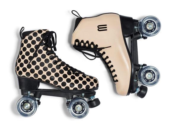 Melissa-roller-joy-patins