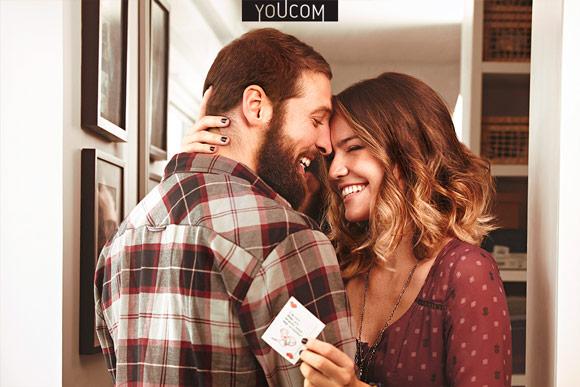 Youcom---Campanha-Cartas-de-Amor--(6)