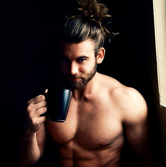 brock-o'hurn-café