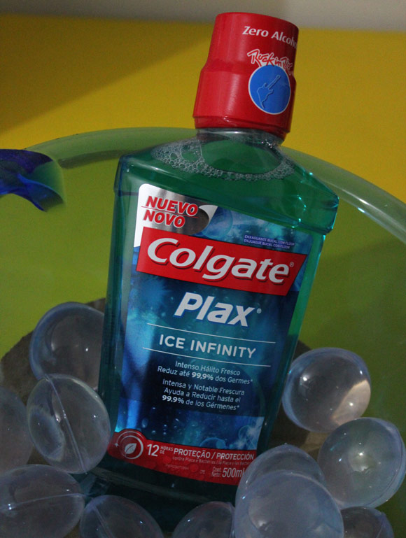 colgate-plax-ice-infinity--rock-in-rio