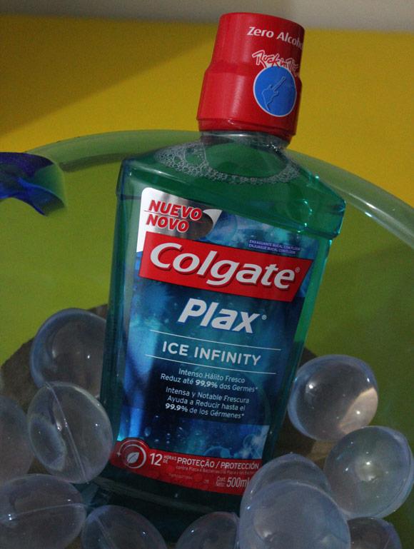 colgate-plax-ice-infinity--rock-in-rio