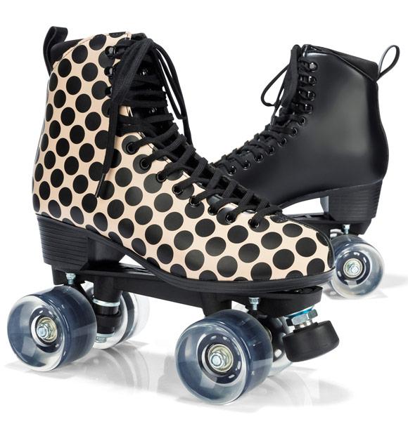 melissa-roller-joy
