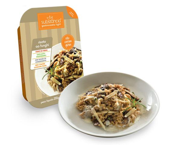 risoto-funghi-com-embalagem
