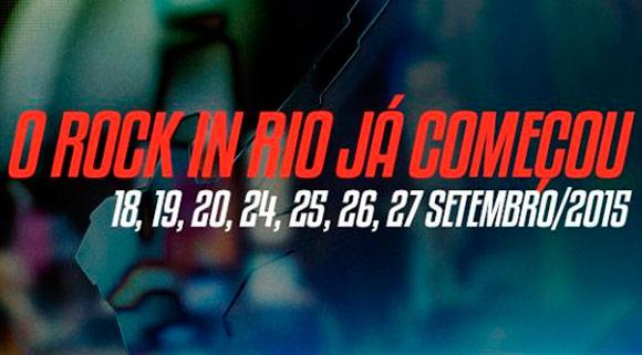 rock-in-rio-brasil