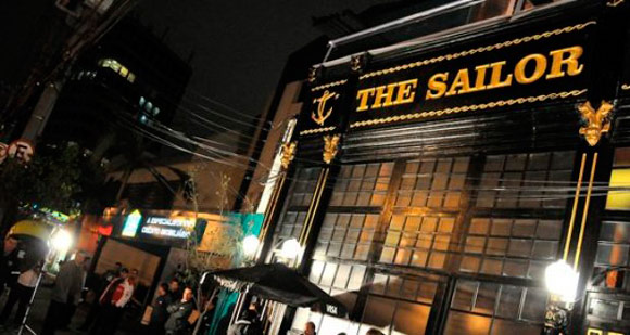 the-sailor-pub-4