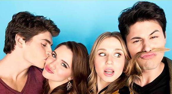 faking+it+amigos