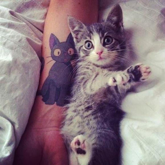 tatuagem-de-gato-10