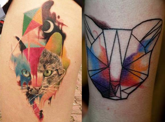 tatuagem-de-gato-3