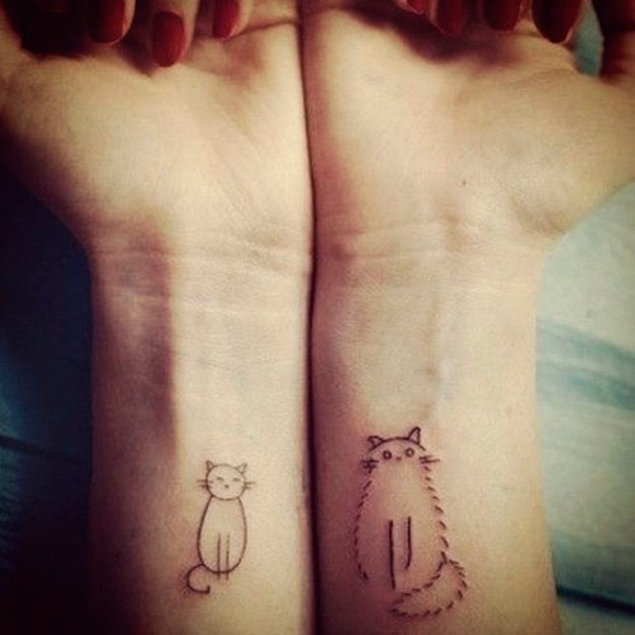 tatuagem-de-gato-4