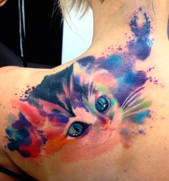 tatuagem-de-gato-5