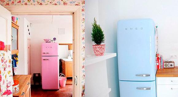 decoracao-retro-geladeiras