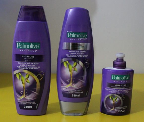 palmolive-naturals-nutra-liss