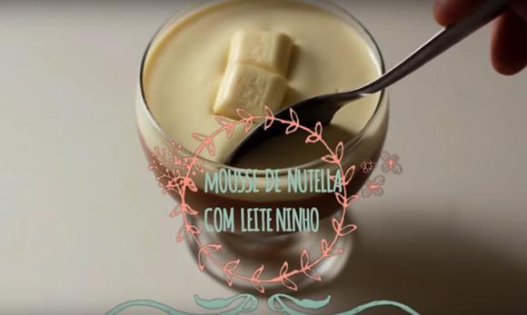 nutella-com-leite-ninho