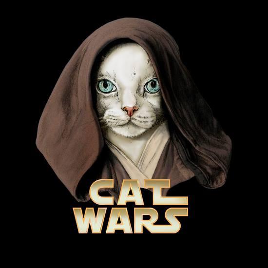 cat wars 2