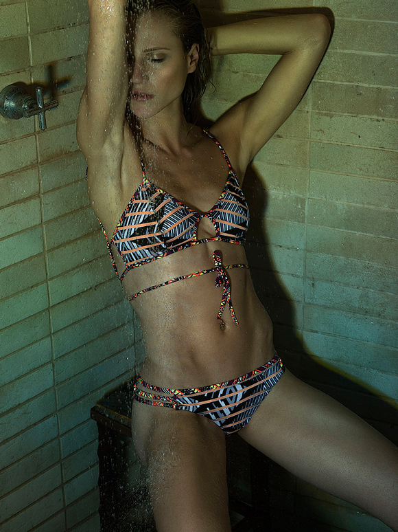 JANIERO---beachwear-WATERPROOF---fotos-Fernando-Mazza-(7)