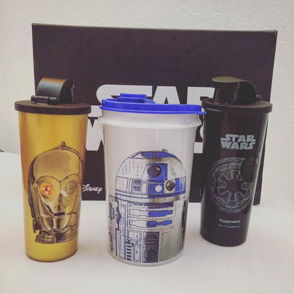 kit-star-wars-tupperware