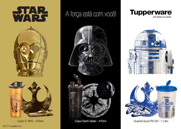 star-wars-tupperware