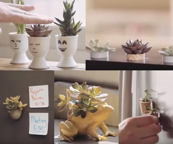 vasos-criativos-para-fazer-em-casa