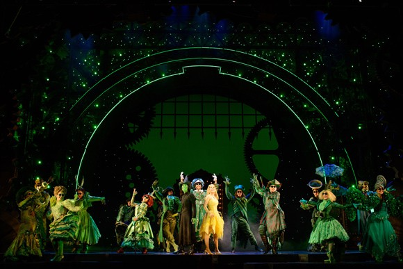 wicked-3