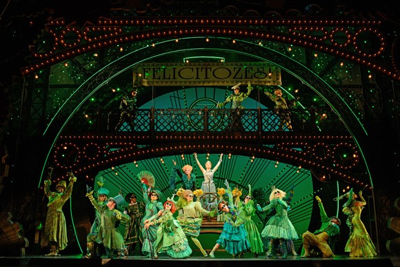 wicked-6