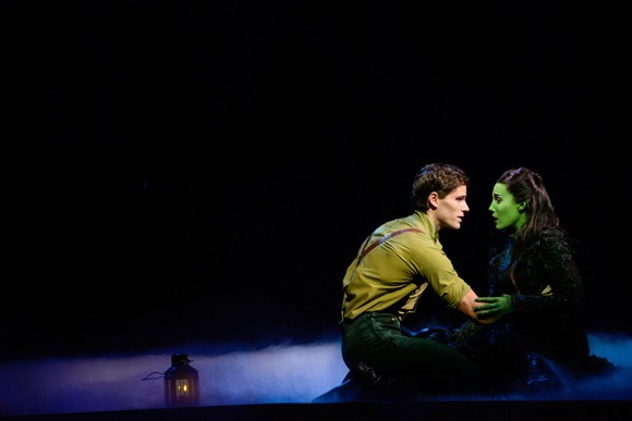 wicked-9