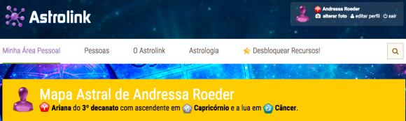 astrolink1